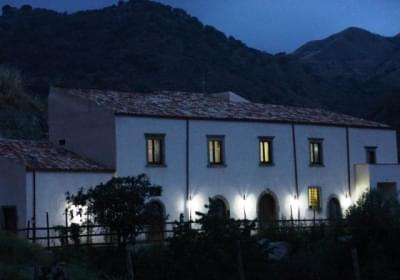 Agriturismo Turismo Rurale San Gaetano